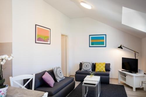 Apartments Katarina - фото 6