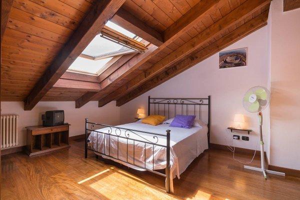 Borgo Orsolini - фото 10