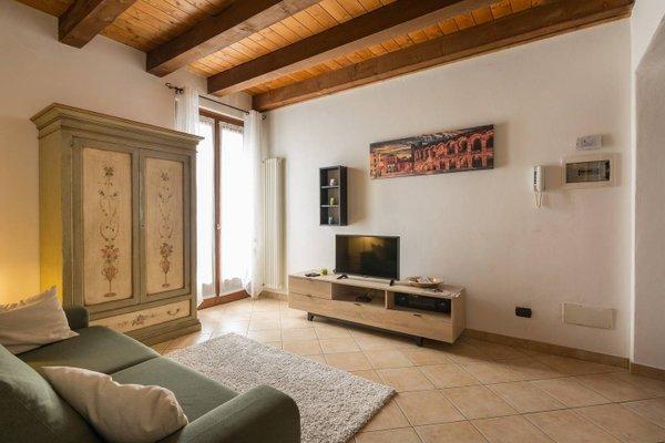 Borgo Orsolini - фото 2