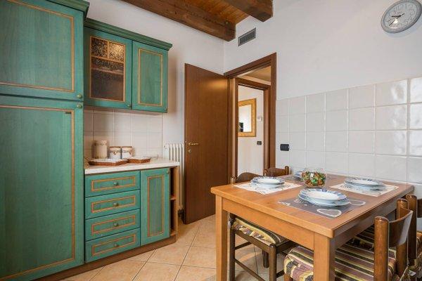 Borgo Orsolini - фото 3