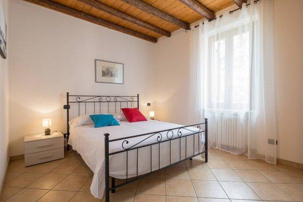 Borgo Orsolini - фото 6