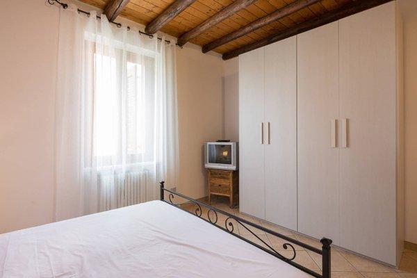 Borgo Orsolini - фото 8