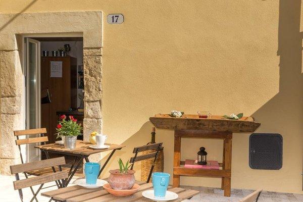 Antico Mercato - фото 19