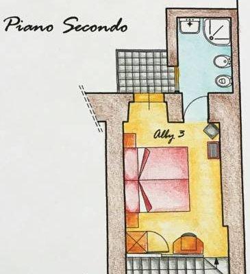 Antico Mercato - фото 23