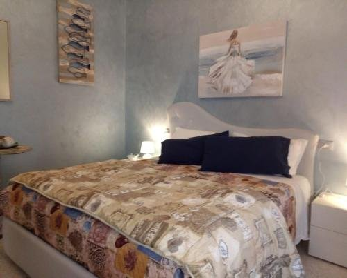 Appartamenti Donato - фото 1