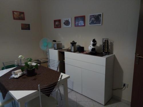 Appartamenti Donato - фото 10
