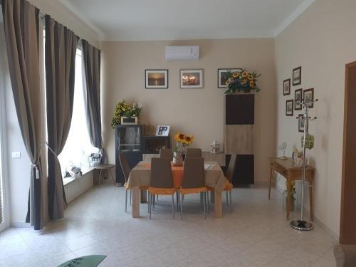 Appartamenti Donato - фото 11