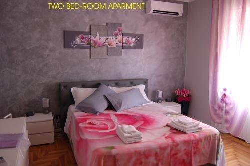 Appartamenti Donato - фото 19