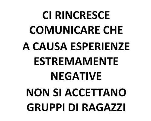 Appartamenti Donato - фото 2