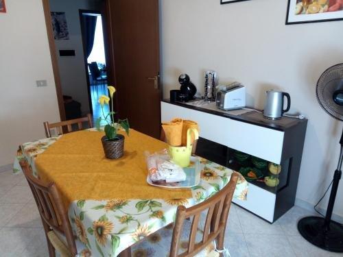 Appartamenti Donato - фото 8