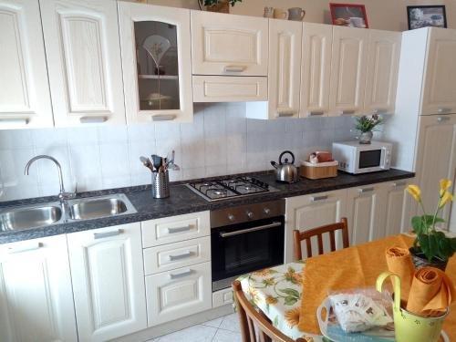 Appartamenti Donato - фото 9