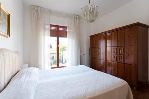 Villa Costa Rini - фото 1