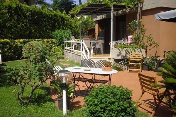 Villa Costa Rini - фото 15