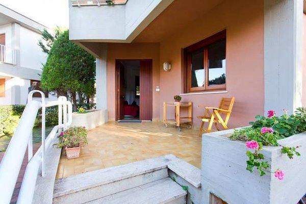 Villa Costa Rini - фото 18