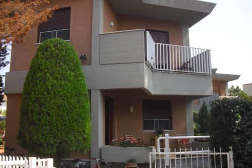 Villa Costa Rini - фото 23
