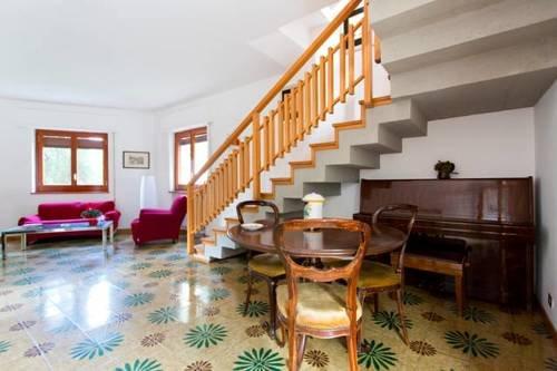 Villa Costa Rini - фото 6