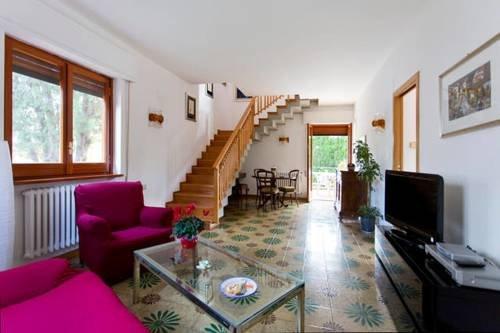 Villa Costa Rini - фото 7