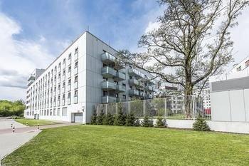 P&O Apartments Bielany - фото 50