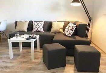 P&O Apartments Bielany - фото 10