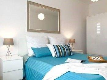 P&O Apartments Bielany - фото 2
