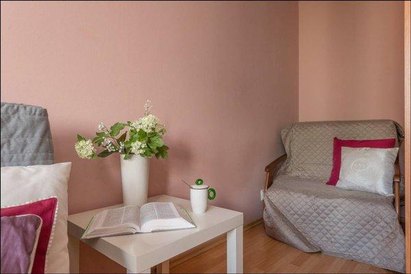 P&O Apartments Bielany - фото 3