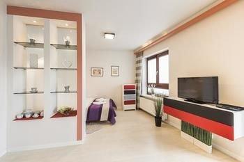 P&O Apartments Bielany - фото 5
