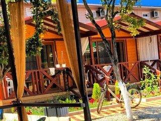 Фото отеля Гостевой Дом Mimi