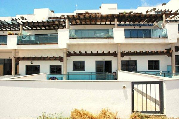 Smartapart Cotillo Ocean View - фото 7