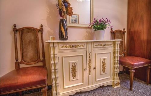 Apartment Pineda de Mar with Sea View I - фото 9