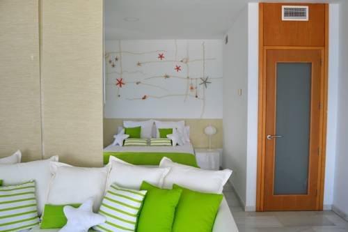 Moana Suites - фото 4