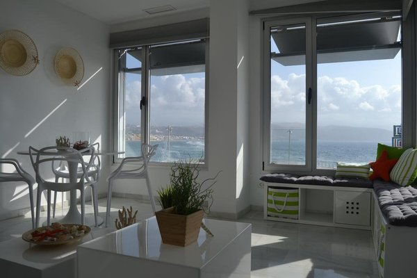Moana Suites - фото 6