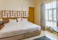 Отзывы Al-Saif Grand Hotel, 3 звезды