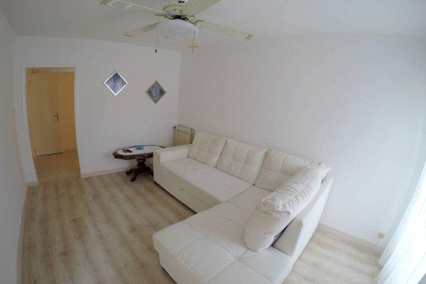 Appartamento Ca Arianna - фото 12