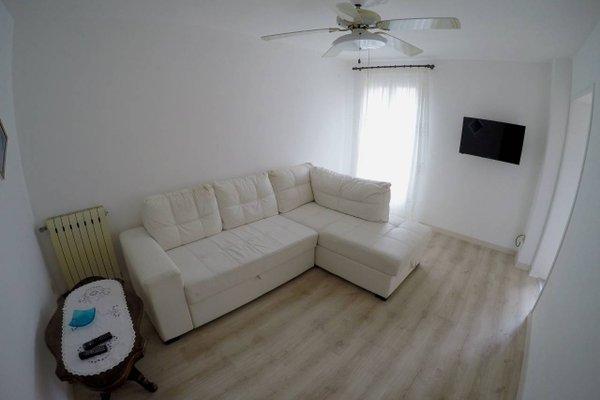 Appartamento Ca Arianna - фото 13