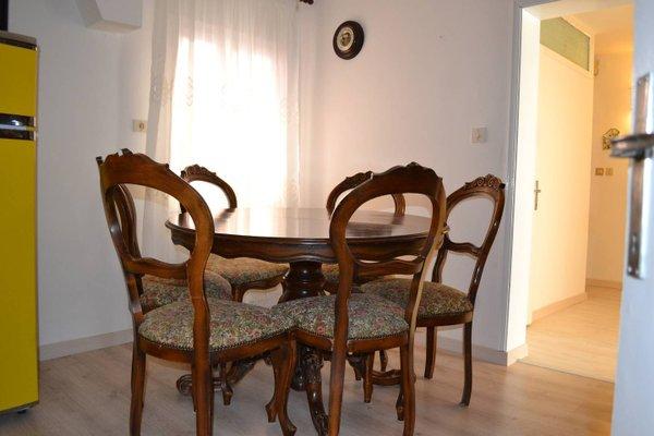 Appartamento Ca Arianna - фото 2