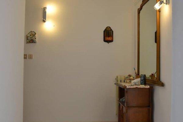 Appartamento Ca Arianna - фото 20