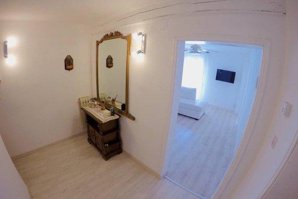 Appartamento Ca Arianna - фото 8