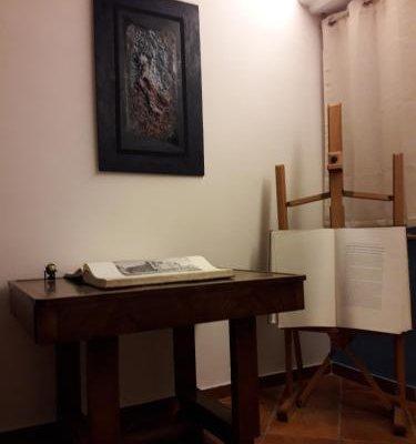Hoppers Atelier - фото 6