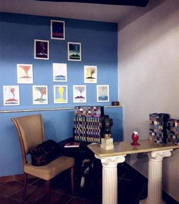 Hoppers Atelier - фото 8