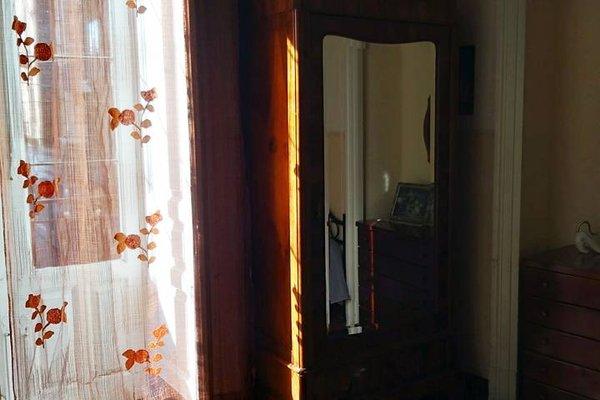 Gatti al Borgo - фото 11