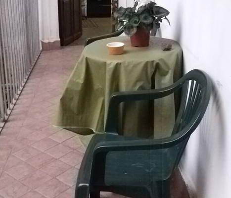 Gatti al Borgo - фото 3