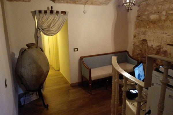 Palazzo Scotto - фото 3