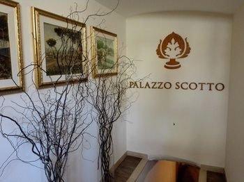Palazzo Scotto - фото 4