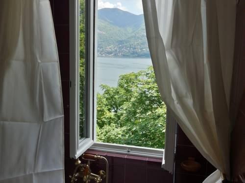Villa Cristina Moltrasio - фото 11