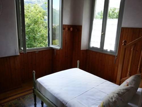 Villa Cristina Moltrasio - фото 2
