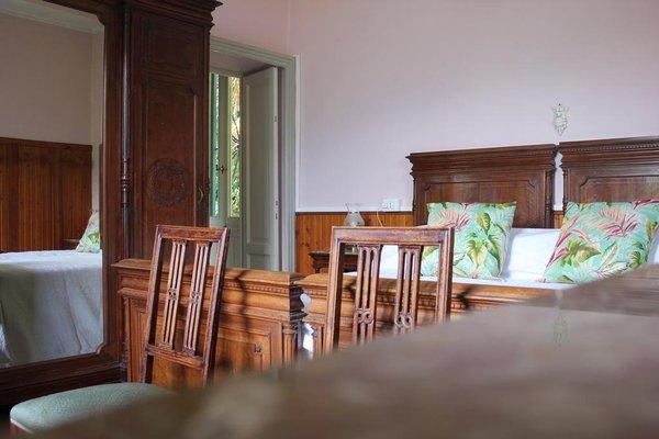 Villa Cristina Moltrasio - фото 5