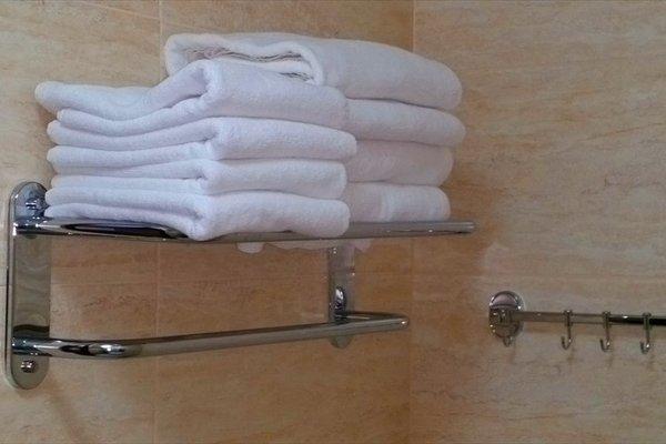Hotel More - фото 4