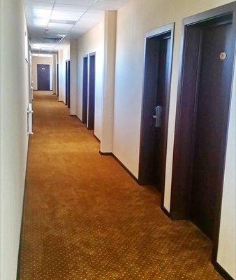 Hotel More - фото 9