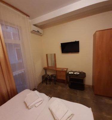 Guest House Кameta - фото 1