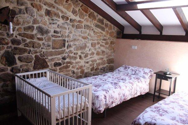 Casa Rural La Charruca - фото 3